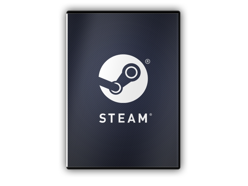 Random Key Steam