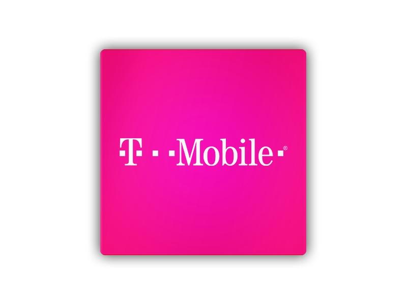 T-Mobile i Heyah - doładowanie 50 PLN