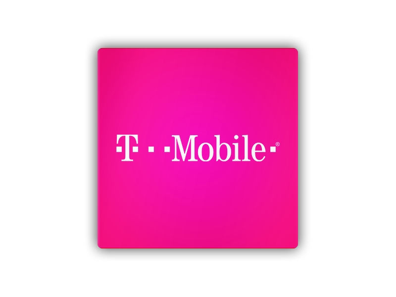 T-Mobile i Heyah - prepaid 50 PLN