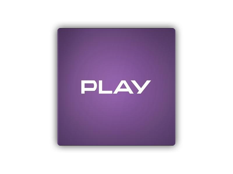 Play - doładowanie 100 PLN
