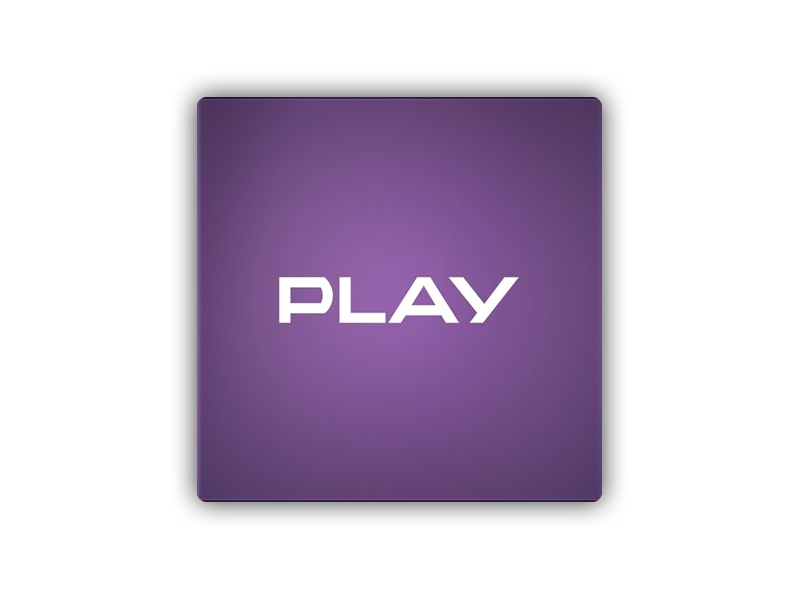 Play - doładowanie 50 PLN