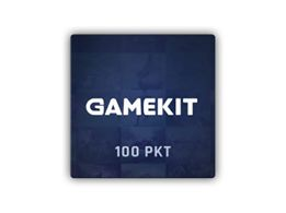 gamekit.com 100 Points