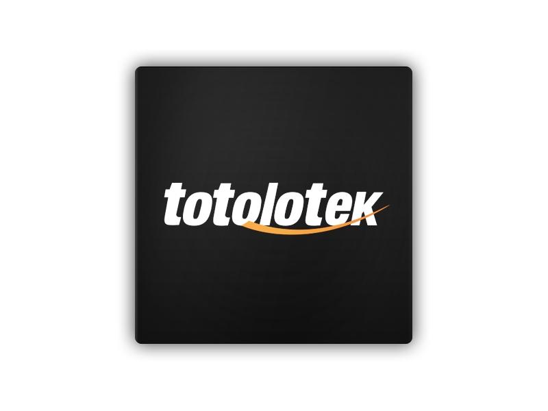Totolotek.pl - 20 PLN + 40 PLN na start