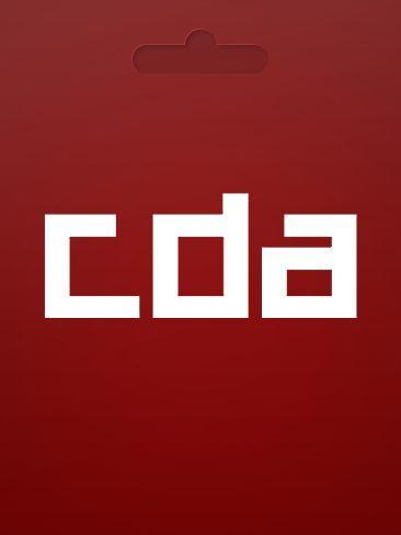 CDA 20 PLN