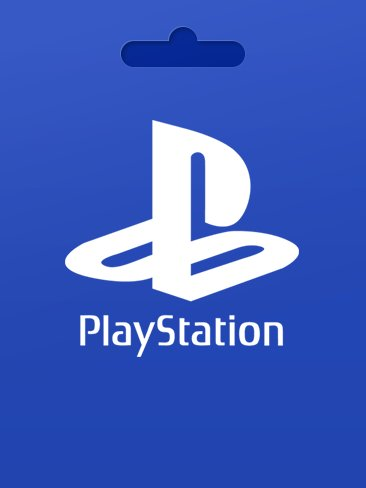 Sony PlayStation 100 PLN