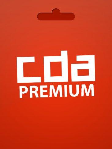 CDA Premium 30 days