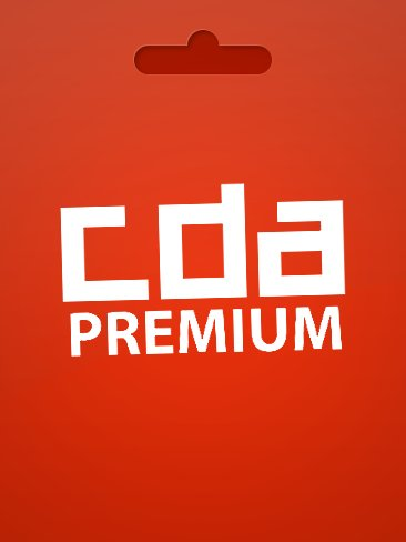 CDA premium 90 dni