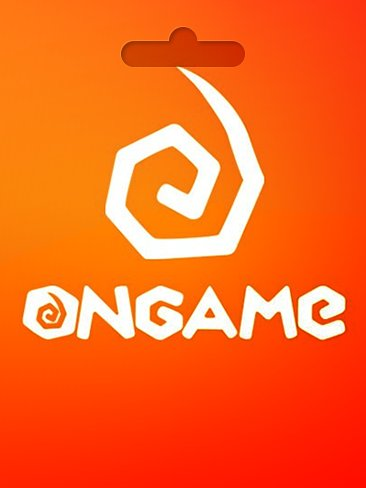 Ongame Cash 6,000