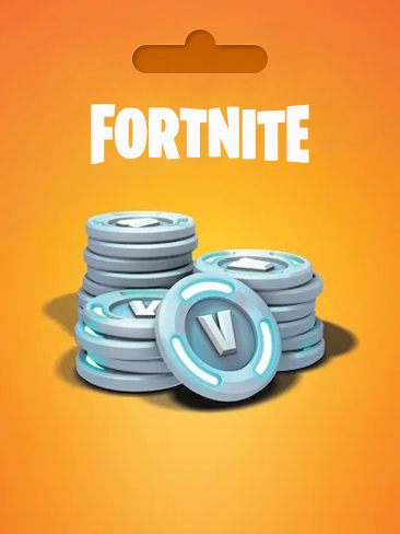 Fortnite V dolce 2800
