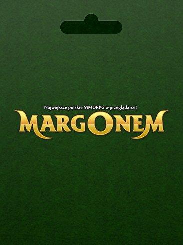Margonem pakiet 20