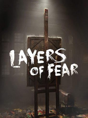Layers of Fear: Masterpiece Edition